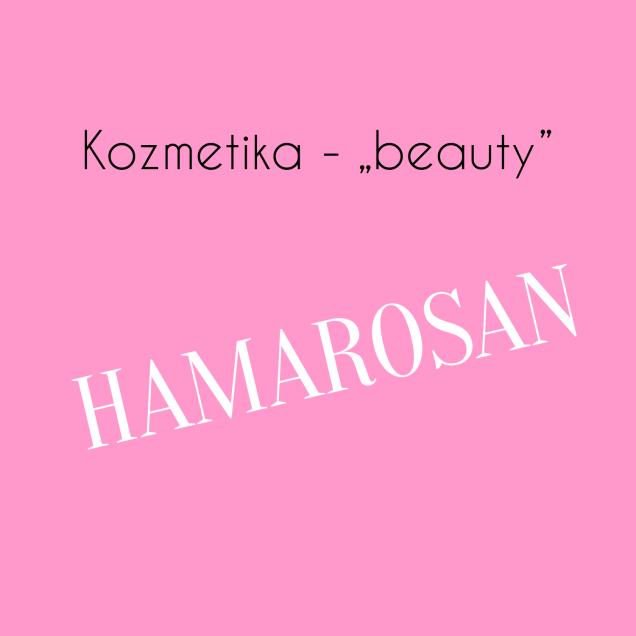 Kozmetika_beauty_hamarosan