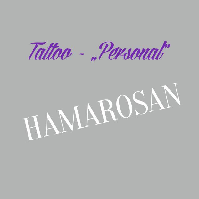 RÁD VÁR_tattoo_personal